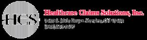 Medical Billing Dayton Ohio